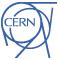 CERN Logo